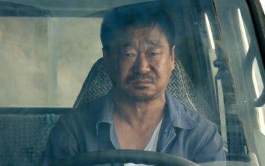 【越哥】2019年最不能错过的国产电影,好评如潮,堪称史诗级!