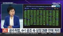 [뉴스포커스] 문재인 정부 1호 공약 공수처법 국회 통과