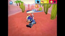 PAW Patrol Pups Take Flight - Best Game for Kids - iPhone/iPad/iPod Touch - FULL GAMEPLAY