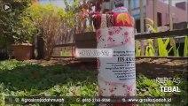 DISKON!!! +62 852-2765-5050, Souvenir 4 Bulanan Murah Terunik Murah