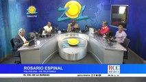 Rosario Espinal analiza panorama de las elecciones municipales del 2020 y desafíos que representan