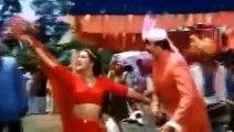 "Best of Amitabh Bachchan Vol. 1 — ""Hum To Tambu Mein"" – (MARD) — Asha Bhosle, Mohammed Aziz – (Film: 1985)   Amitabh Bachchan   (From The Best of Amitabh Bachchan Vol 1 Hits (Hindi) Big Bachchan The Big Actor [Video Song] Bollywood Univers"