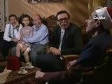 مسلسل السندريلا ح 2  منى زكى  يوسف الشريف محمد رمضان وكل نجوم مصر