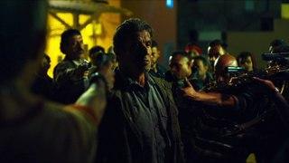 Rambo : Last Blood - Vidéo à la Demande d'Orange