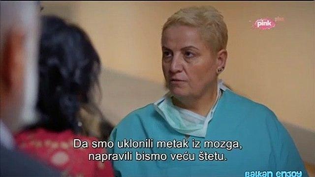Nemoguća Ljubav - 10 epizoda HD Emitovana 31.12.2019.