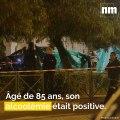 Accident mortel à Sanary, réhabilitation du lycée Bonaparte à Toulon, grève à la SNCF: voici votre brief info de mardi après-midi