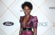 Lupita Nyong'o's fashion risks