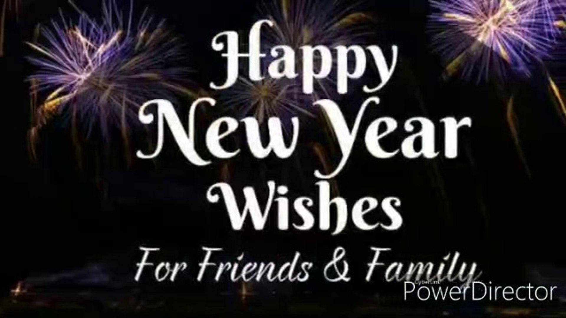 happy new year song | happy new year 2020 | happy new year status | happy new year ringtone  | 2020