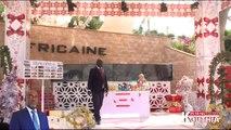 Pape Demba Biteye dans Kouthia Show du 31 Décembre 2019