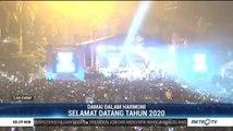 Menyambut Tahun Baru 2020 (12)