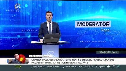 Mardin'de 2 PKK'lı teslim oldu