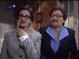 مسلسل السندريلا ح 9  منى زكى  يوسف الشريف محمد رمضان وكل نجوم مصر