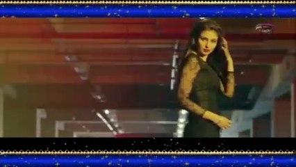 10 Punjabi Hits 2020 | Parmish Verma | Mankirt Aulakh | Amrit Maan | Ammy Virk
