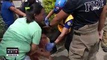 #ParaSaBayan2019: Hamon ng kalamidad