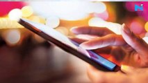 J&K: Internet at govt hospitals and schools, SMS services restored from today
