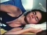 Joana Fomm e Claudia Ohana Filme Beijo na Boca