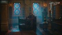 مسلسل قيامة أرطغرل الحلقة 344 مدبلجة للعربية | الموسم الرابع HD