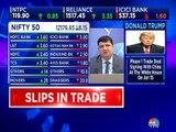 Market analyst Mitessh Thakkar & Ashish Chaturmohta recommends buy on these stocks