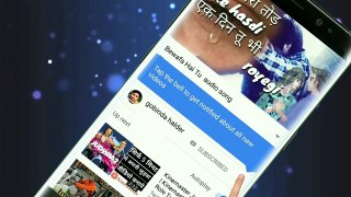 New WhatsApp Status Video 2019 New WhatsApp Status Video New WhatsApp Status 2019 New WhatsApp Status New Love Status WhatsApp Status WhatsApp Status Video Romantic WhatsApp Status Sad WhatsApp Status New WhatsApp Status 2020 New WhatsApp Status Video 202