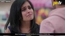 Yeh Rishtey Hain Pyaar Ke 2nd January 2020 - Video Update - YRHPK Star Plus Telly News Updates