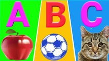 a for apple, a for apple b for badka apple, a for apple b for ball c for cat, a for apple b for ball c for cat d for dog, a for apple b for boy, a for apple b for bada apple, a forphonics songs, phonics songs for kindergarten, phonics songs