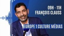Jeux Olympiques, Euro de football... le sport à la une en 2020 à la télévision