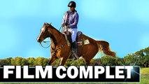 Mon Cheval Holly - Film COMPLET en Français !