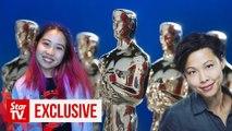 Malaysian producers' documentary earns spot on Oscar 2020 shortlist