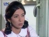 مسلسل السندريلا ح 5  منى زكى  يوسف الشريف محمد رمضان وكل نجوم مصر