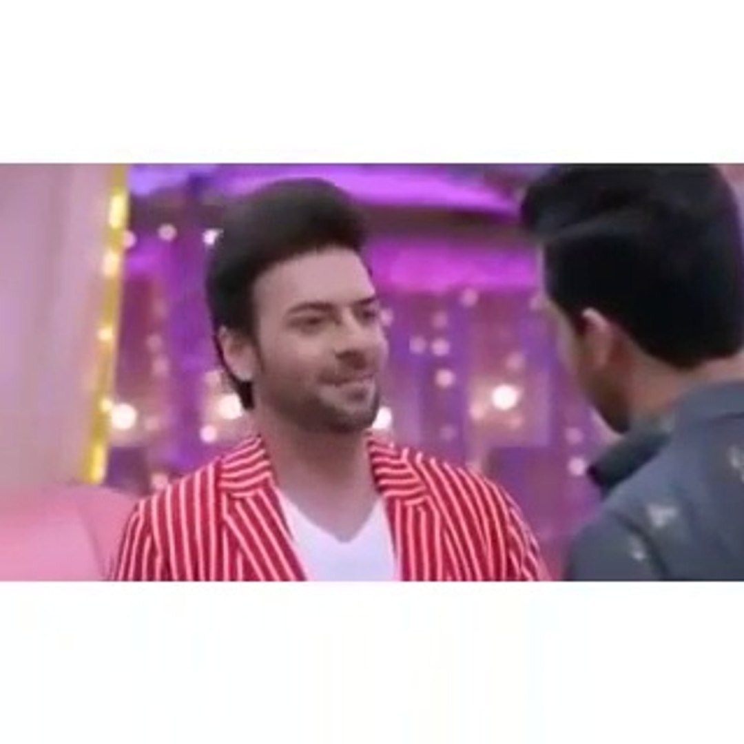 Kundali bhagya 2nd  January 2020 Full Episode l Kundali bhagya 2 january 2020 Full Episode Watch