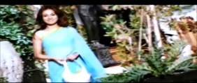 Bollywood Height-Shreya Ghoshal — Teri Yaadon Mein – (The Killer) ,  Shreya Ghoshal ,  (Film  2006) ,  T-Series — Hindi ,  Movie ,  Magic ,  Indian Collection ,  Bollywood Specials