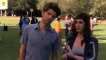 Party Down S02 - Ep07 Party Down Company Picnic HD Watch