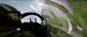 Top Gun: Maverick trailer | Movie Trailers 2020