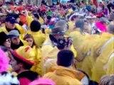 Carnaval de Dunkerque 2008.