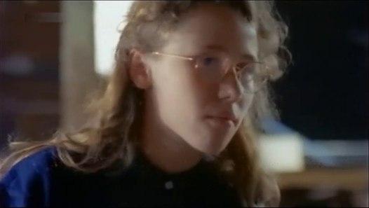 Le Surdoué (1997) (1) - Vídeo Dailymotion