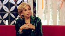 شاهد ملخص حلقة هالة كاظم وأنس بوخش في صدى الملاعب بفقرة صدانا اليوم