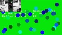 Full version  Codependent No More Workbook  Best Sellers Rank : #2