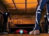 Ninja Gaiden Anime AMV