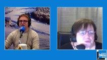 Suivez les émissions de France Bleu Elsass en direct (965)