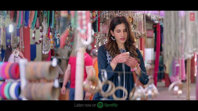 Dariyaganj (Official Video) Jai Mummy Di   Sunny S, Sonnalli S   Arijit Singh   2020 Song   Flixaap