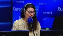 """France 3 en tête avec """"Meurtres en Auvergne"""", TF1 derrière avec """"New Amsterdam"""""""