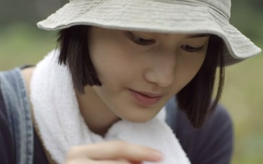 【越哥】豆瓣9.0分,一部看不腻的日本电影,不建议深夜观看!
