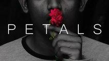 Automation Films   Petals   A Fantasy Thriller   Malayalam Shortfilm With English Subtitles