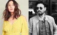 Angrezi Medium Kareena Kapoor Khan And Irrfan Khan Mean Business