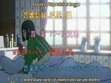 Opening de NHK ni Yokoso (Welcome to the NHK )