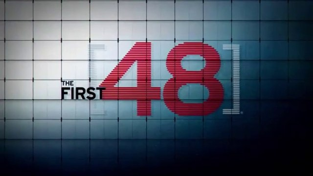 The.First.48.S19E01 Part1