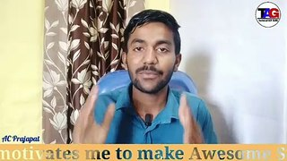 how to read youtube mail in hindi youtube se mail kaise le youtube se kaise bat kare youtube ke custermar se kaise bat kare youtube se bat kro