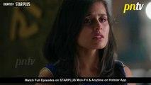 Yeh Rishtey Hain Pyaar Ke - 3rd January 2020 - Video Update - YRHPK Star Plus Telly News Updates