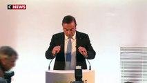 Affaire Carlos Ghosn_ l'ancien PDG de Renault-Nissan tiendrait une conférence de presse le 8 janvier