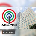 House panel chair to ABS-CBN: Franchise renewal 'not a right, but a privilege'